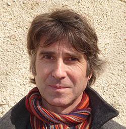 Antoine Hubert MARTIN