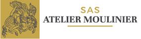 SAS atelier moulinier